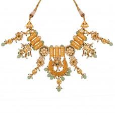 Miraya Necklace