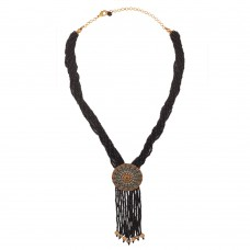 Misba Necklace