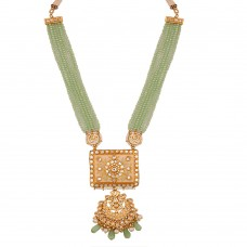 Aashni Necklace