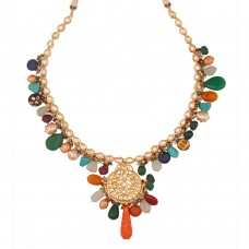 Amoolya Necklace
