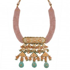 Avantika Necklace