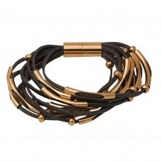 Swade bracelet