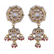 Anjali Earrings