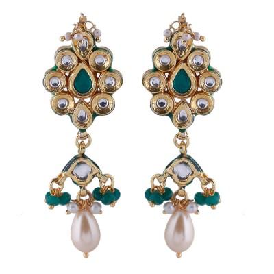 Chaaya Earrings