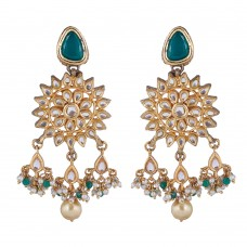 Mihika Earrings