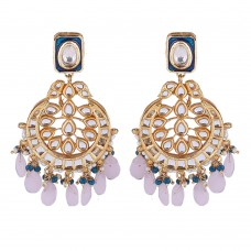Laasya Earrings