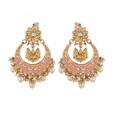 Kalki Earrings