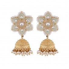 Jiera Earrings