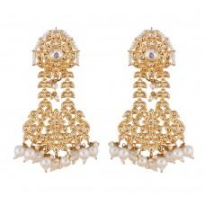 Idika Earrings