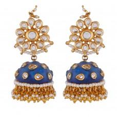 Hemangini Earrings