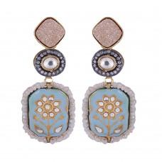 Ava Earrings