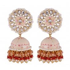 Geetika Earrings