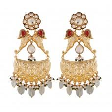 Eshika Earrings