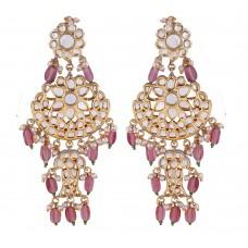 Ekaja Earrings