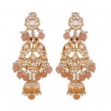 Chaara Earrings