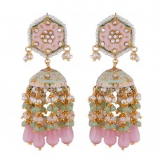 Vani Earrings