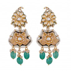 Abhilasha Earrings