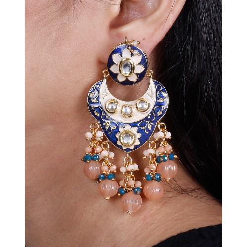 Aarju Earrings