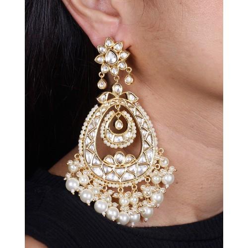 Seema Earrings