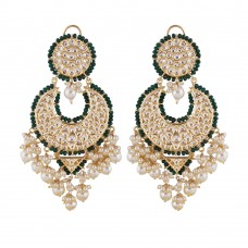 Sakshi Earrings