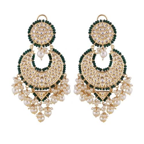 Sakshi Earrings