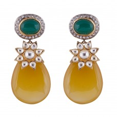 Maira Earrings