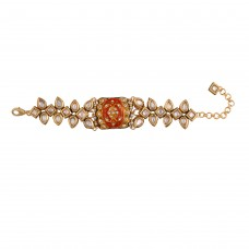 Gulab bracelet