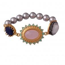 Ariana stretch bracelet