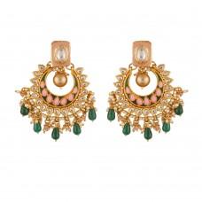 Ishika Chand Earrings