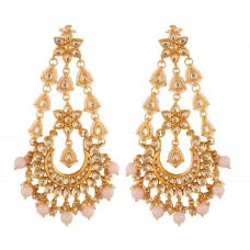 Nainika Earrings