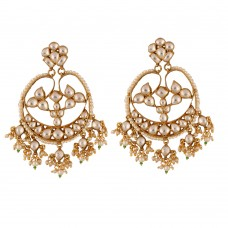 Aahana Earrings
