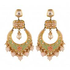 Arna Earrings