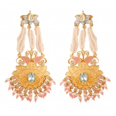 Aarna Earrings