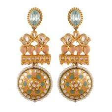 Aarya Earrings