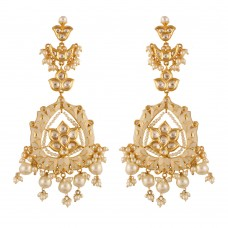 Alia Earrings