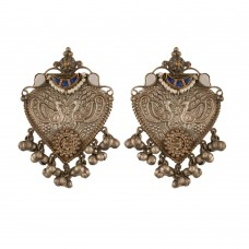 Gitika Earrings