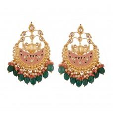 Hansini Earrings
