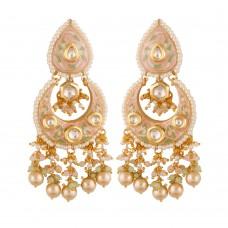 Mallika Earrings