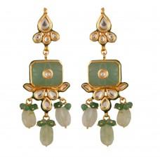 Arpita Earrings