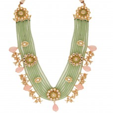 Chaaya Necklace
