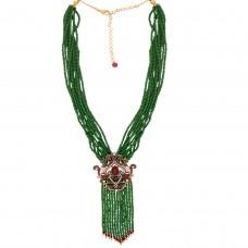 Heena Necklace