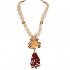 Aaruna necklace