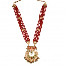 Aarya necklace