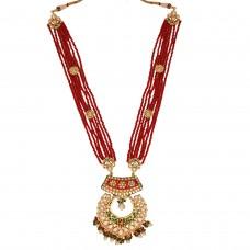 Aarya necklace